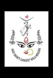 Aadi Shakti Music & Dance Centre